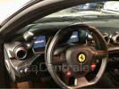 Ferrari F12 Berlinetta TDF DCT F1 Blanc Verni Occasion - 28