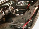 Ferrari F12 Berlinetta TOUR DE FRANCE Blanc Occasion - 8
