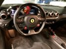Ferrari F12 Berlinetta TOUR DE FRANCE Blanc Occasion - 9