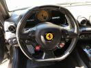 Ferrari F12 Berlinetta V12 6.0 740ch Gris Métallisé  - 6