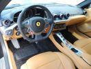 Ferrari F12 Berlinetta V12 6.3 740CH GRIS Occasion - 8