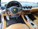 Ferrari F12 Berlinetta V12 6.3 740CH GRIS Occasion - 9