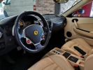 Ferrari F430 COUPE 4.3 V8 490 CV F1 Rouge  - 5