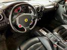 ferrari-f430-coupe-f1-v8-485-cv-113514694.jpg