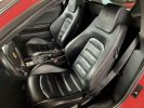 ferrari-f430-coupe-f1-v8-485-cv-113514698.jpg