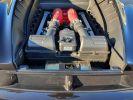 Ferrari F430 COUPE V8 F1 60TH ANNIVERSARY Nero Daytona Vendu - 20