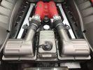Ferrari F430 F1 ROSSO CORSA  - 9