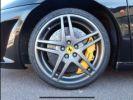Ferrari F430 Sous garantie, 60eme anniversaire FRANÇAISE Noir  - 4