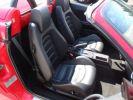 Ferrari F430 Spider F1 490CH Rouge Foncé  - 12