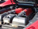 Ferrari F430 Spider F1 490CH Rouge Foncé  - 35