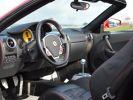 Ferrari F430 Spider RARISSIME FERRARI F430 SPIDER 4.3 V8 490ch BOITE MECANIQUE ROSSO ECUSSON DAYTONA CARBONE COLLECTOR ROSSO CORSA  - 7