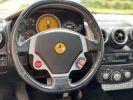 Ferrari F430 Spider spider f1 rosso corsa  - 10