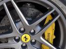 Ferrari F430 Spider V8 F1 Gris Silverstone  - 7