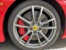 Ferrari F430 v8 ROSSO CORSA  - 10