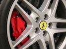 Ferrari F430 V8 F1 Rouge Métallisé  - 27