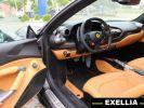 Ferrari F8 Tributo GRIS PEINTURE METALISE  Occasion - 6