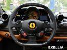 Ferrari F8 Tributo GRIS PEINTURE METALISE  Occasion - 8
