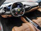 Ferrari F8 Tributo Rosso Fuoco  - 9