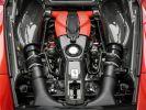 Ferrari F8 Tributo Rosso Fuoco  - 19