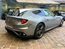 Ferrari FF Gris Titane  - 4