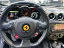 Ferrari FF Gris Titane  - 13