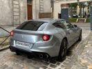 Ferrari FF Gris  - 4