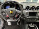 Ferrari FF Gris  - 13
