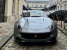 Ferrari FF Gris  - 3
