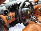 Ferrari FF V12 4M/Ceramique  Pack Carbone + Alcantara noir  Cameras Av et Ar ..... grigio silverstone met  - 21