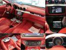 Ferrari FF V12 6.3 660ch 4X4/GPS/ Boite Auto 7 Vitesses *Pack sport - Cuir Rosso* Livré et garantie 12 mois Blanc  - 7