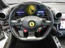 Ferrari GTC4 Lusso T V8 3.9 Grigio Titanio métal  - 12