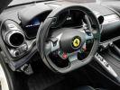 Ferrari GTC4 Lusso #toit panoramique en verre Bianco Italia  - 6