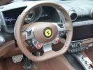 Ferrari Portofino alluminio opaco  - 6