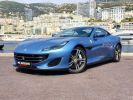 Ferrari Portofino 3.9 V8 GT TURBO 600 Azzurro California Occasion - 2