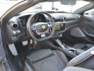 Ferrari Portofino 3.9 V8 T 600CH Gris Clair  - 11