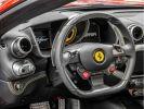 Ferrari Portofino Apple Carplay Rosso Corsa  - 4