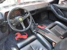Ferrari Testarossa 5.0 Rosso Corsa  - 9