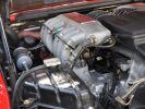 Ferrari Testarossa 5.0 Rosso Corsa  - 16