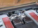Ferrari Testarossa 5.0 Rosso Corsa  - 18
