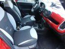 Fiat 500 500L 1.3 JTD Pop Star Rouge  - 4