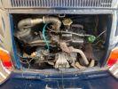 Fiat 500 500m 110f 1972 Bleu  - 4