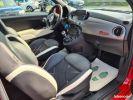 Fiat 500 s 1.2 69 09/2016 42000kms CUIR SPORT GPS BLUETOOTH   - 4