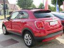 Fiat 500X 1.6 MULTIJET 16V 120CH POPSTAR ROUGE Occasion - 3