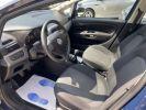 Fiat Grande Punto 1.3 MULTIJET 16V 75CH TEAM 5P Bleu  - 8