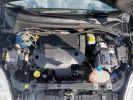 Fiat Grande Punto 1.3 MULTIJET 16V 75CH TEAM 5P Bleu  - 11