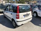 Fiat PANDA 1.2 8V 60CH DYNAMIC BLANC  - 5