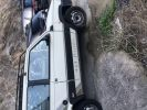 Fiat PANDA   - 2