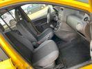 Fiat PANDA 4X4 1.2 TVA récupérable Jaune  - 8