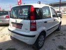 Fiat PANDA DYNAMIC BLANC  Occasion - 4