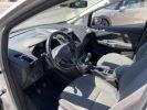 Ford C-MAX 1.0 ECOBOOST 125CH STOP&START TITANIUM X Gris C  - 3